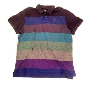 Nike Sportswear Polo Shirt